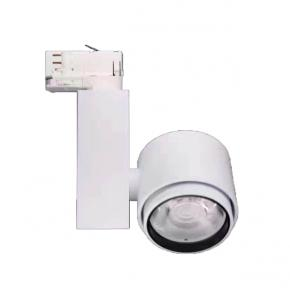 30W Camera Series track light